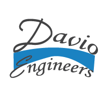 Davio Engineers